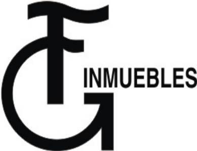 FG inmuebles